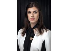 Eleni Stavrinidou_close