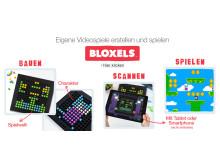 Bloxels-Mattel_