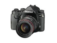 Pentax KP_38