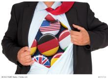 Fremdsprachen und Muttersprachen