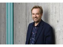 Mats Kempe (ALMA-juryn)
