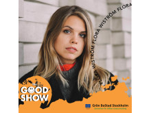 Good Show - Flora Wiström