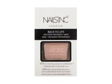 Nails Inc. Back To Life Treatment + Base Coat 179,-