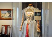 Hildas kostym Et Folkesagn