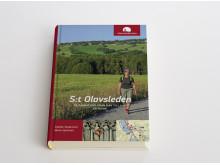 Guidebok S:t Olavsleden