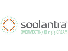 Soolantra logo
