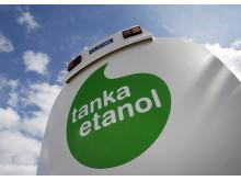 Tanka etanol
