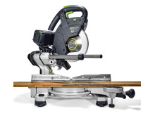 Festool_Kapex_KS60_03
