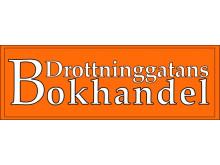Drottninggatans Bokhandel