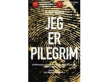 Terry Hayes - Jeg er Pilegrim