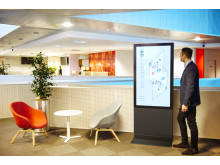 Smart Office_Nimway_Floorplan_von Sony_1