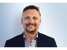 Jan Näveri, konsultchef Pulsen Retail