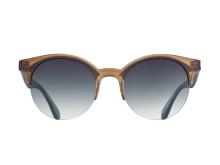 smarteyes_riviera_glasses_S31