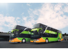FlixBus-green-buses-for-europe
