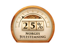JuleBarometer_00025