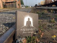 Boken Rälsbrott_breddare