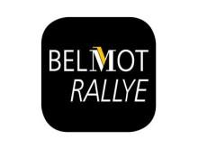 BELMOT_App_Icon_BELMOT_Rallye