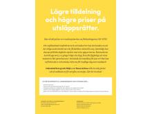 BodeckerPartners_Utslappsratter_1710_Annons