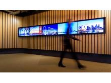 visainnovationcenterlondon 3359 jpg-229159-original
