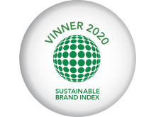 NO-Badges-2020_Vinner