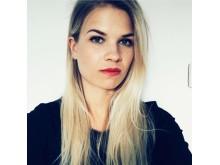 Johanna Tano, creative technologist