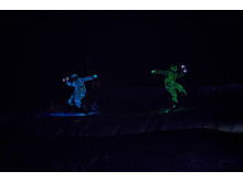 BUCK_LED_Snowboarders06