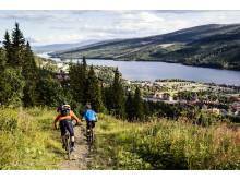 Åre Mountain Festival – ny alpin sommarfestival