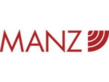 Manz Logo für Web