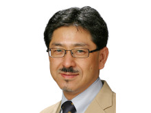 Tetsu Takahashi (Japan)