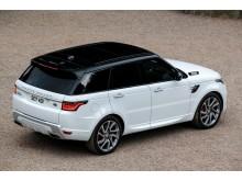 Range Rover Sport MY19 3