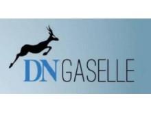 DN Gaselle_