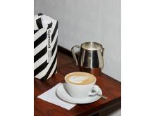 Sproud Packshot Cappuccino