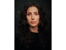 Katrine Greis-Rosenthal