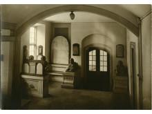 Frederik Münters Münterianum 1916