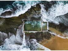 Australia From Above Final6 CREDIT SkyPixel & Todd Kenn