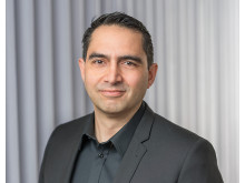 Jaime Aleite,ansvarig för  jämställdhets- och mångfaldsfrågor och ombudsman