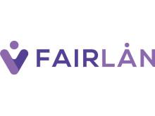 fairlaan-RGB-72-500