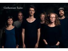 Gethenian Suite