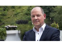 hans-hoffman-GM-Trustly (2)