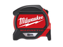 Milwaukee Målebånd