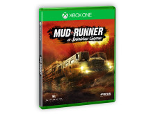 Spintires_MudRunner_Pack3D_X1_norating