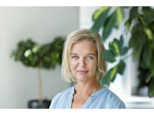 Pernille Erenbjerg