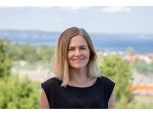 Anna Lönn Lundbäck