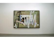 """G2 Kunsthalle Leipzig- Oskar Rink - """"Atelier"""""""