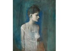 Picasso_London_-Tate_Femme-a-la-Chemise2