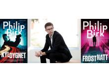 PhilipBirk_KyldygnetFrostnatt,FotoHansJonsson_beskuren (kopia)