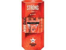 STRONG_Box