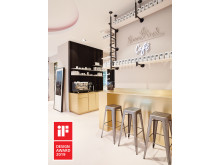 R_Store_Muenchen_iF_Design_Award_2019
