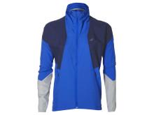 Style Jacket DAM fram 2 2012A267_400