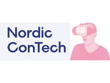 Nordic ConTech